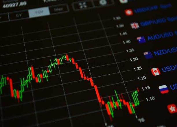Forex и CFD – что связывает контракты на разницу курсов с Forex