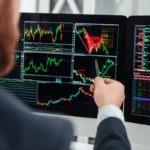 CFD Trader – как начать торговать, чтобы добиться успеха?