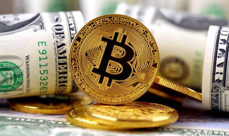 10 правил хорошего инвестирования на фондовом рынке