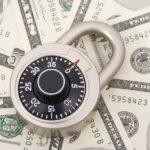 10 лучших советов по управлению капиталом