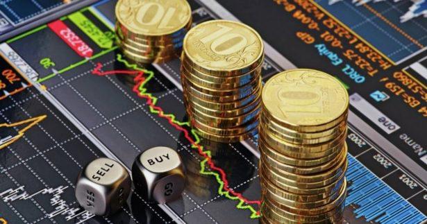 Сколько нужно инвестировать в Форекс на начальном этапе