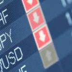 Преимущества Форекс – плюсы и минусы этого рынка