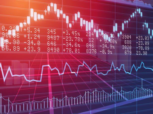 Форекс и биржа – различия в торговле акциями и валютами