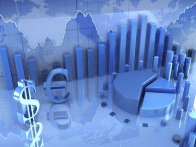 Основные понятия и информация о валютном рынке Forex