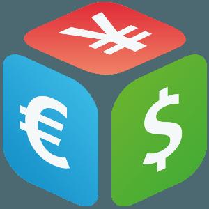 Типы и специфика рынков