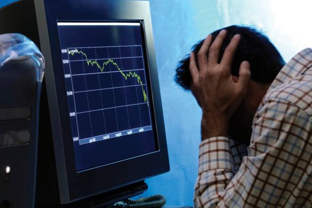 Угрозы рынка Форекс – почему мы теряем деньги?