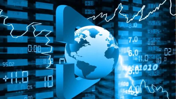 """Что такое """"Форекс""""? – Как работает валютный рынок?"""