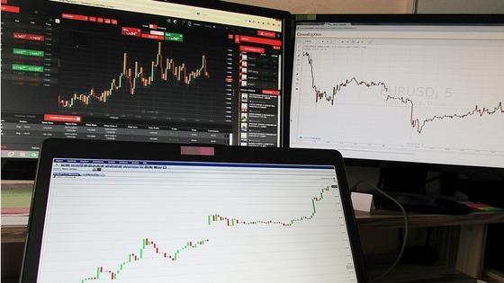 Лучшие стратегии для торговли: как торговать на прорывах